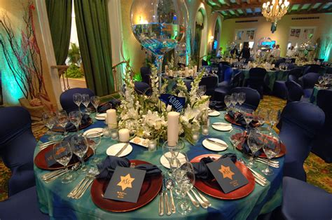bar mitzvah and bat mitzvah party ideas explore