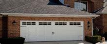 Garage Door Repair Deer Park Tx Garage Door Deer Park Repair Garage Doors Opener