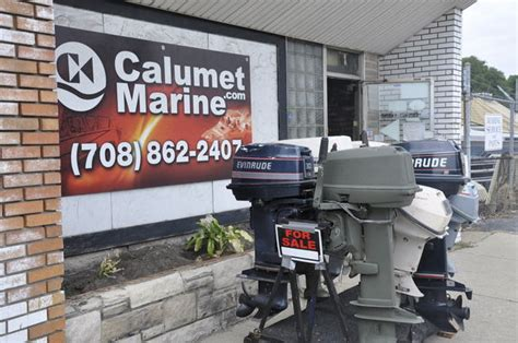 erie outfitters boat sales bunch of smaller portable used outboards for sale