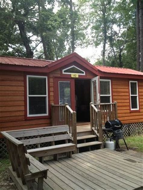 Myrtle Cgrounds Cabins by 301 Moved Permanently