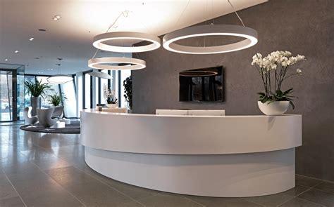 Interior Design For Home Office it unternehmen bonn nadine mackert architektur