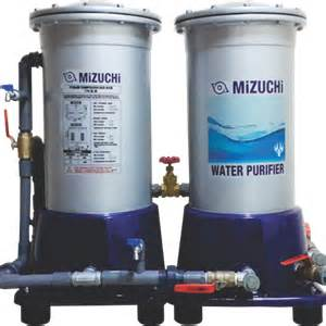 Harga Mizuchi Water Purifier by Sell Water Purifier Mizuchi From Indonesia By Pt Lawana