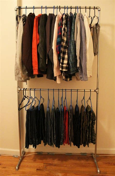build your own wardrobe ikea 25 best ideas about build your own wardrobe on