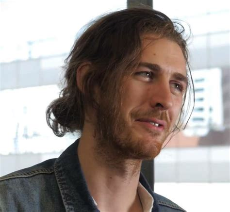 hozier def 17 best images about hozier on pinterest songs cherry