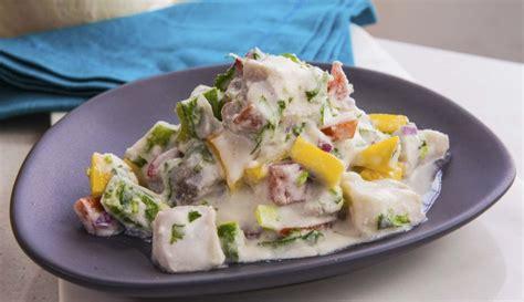 A Classic Fijian Dish by Best 25 Fijian Recipes Ideas On Fijian