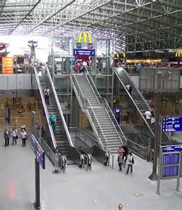 Car Rental Airport Frankfurt Car Hire At Frankfurt Airport Terminal 2 Free Airport