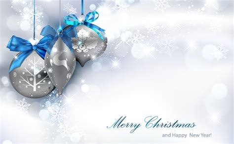 wallpaper christmas silver silver christmas background