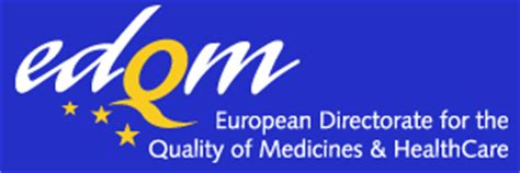 supplement 6 3 to the european pharmacopoeia pharmaceutical microbiology