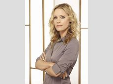 142 best KaDee Strickland images on Pinterest | Kadee ... Kadee Strickland Pregnant