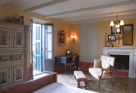 französisch land esszimmer stühle wohnen im landhausstil wohnstile mein eigenheim