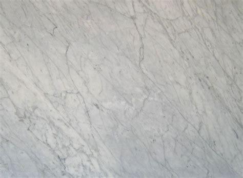 Corian Marble Look Quartz Int 284