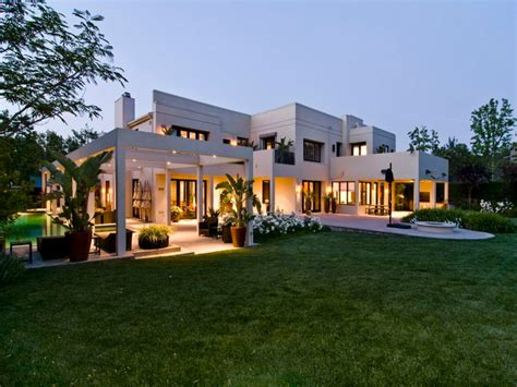 Home Design Contemporary Luxury Homes big modern houses design home cool modern minecraft houses