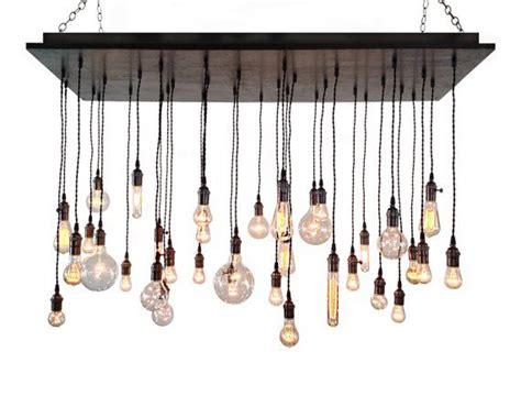 dual dining room lantern chandelier hanging by industrial chandelier rustic lighting modern chandelier