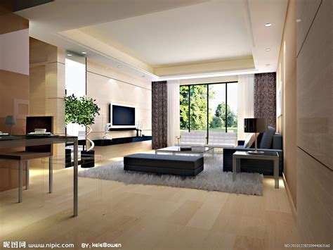 室内设计效果图资料设计图 室内设计 环境设计 设计图库 昵图网nipic