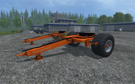 ls 15 larrington dolly v 1 0 drehschemel mod f 252 r landwirtschafts simulator 15