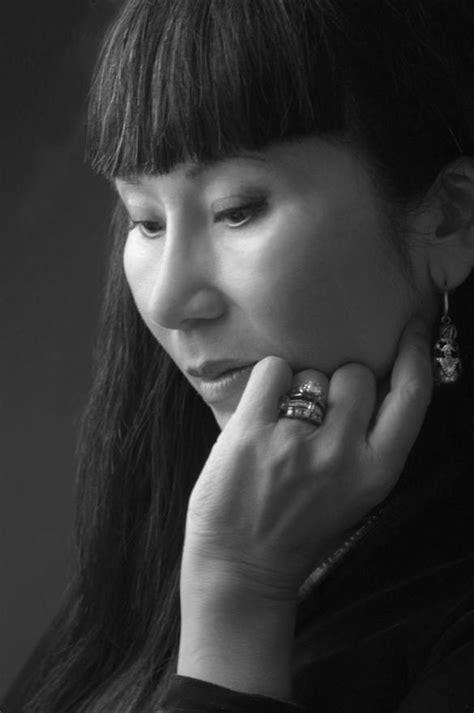 Amy Tan - Wikiquote