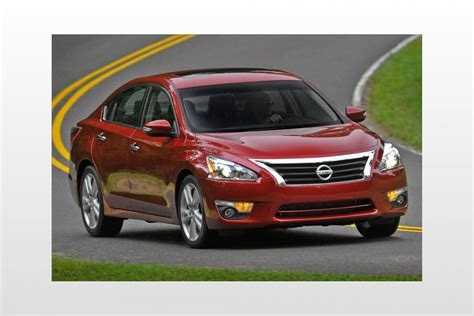 auto manual repair 1999 nissan altima parking system service manual old car owners manuals 2013 nissan altima parking system service manual