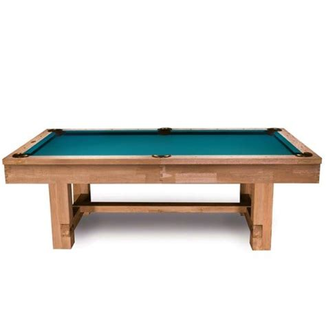 imperial penelope pool table pool table now pool tables chicago