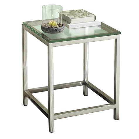 modern end tables jeffrey end table eurway modern modern end tables salina end table eurway furniture