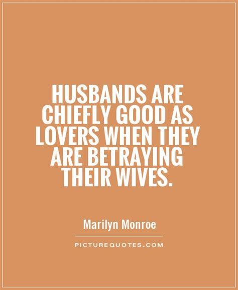 quotes husband quotes and sayings quotesgram