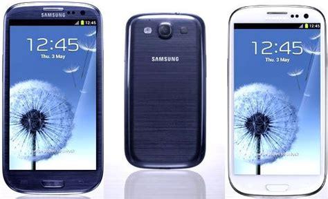 mobile price samsung galaxy s3 mobile jonky samsung galaxy s3 price in pakistan gt i9300