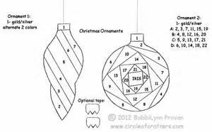 Iris Folding Christmas Cards Templates Free Printable Iris Folding Patterns Iris Folding