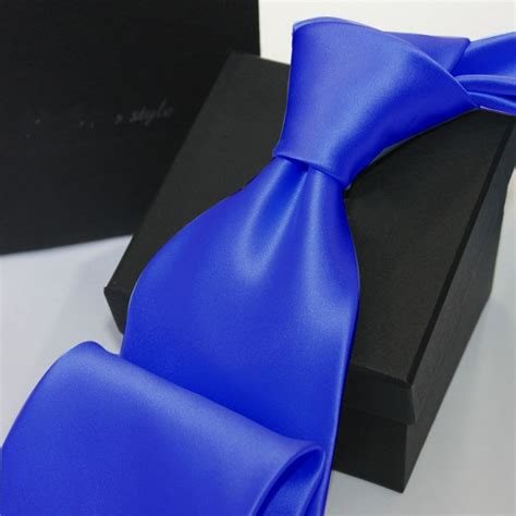 wholesale solid color plain much style silk tie s