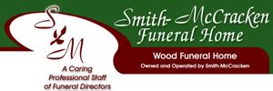 smith mccracken funeral home newton nj legacy