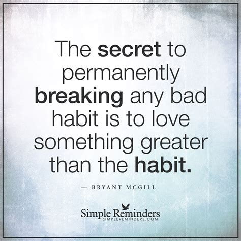 best turning out the bad habit through the corner kitchen sinks how to break a bad habit by bryant mcgill