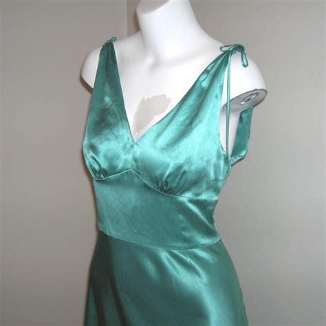 Ann Taylor E Gift Card - party dresses ann taylor loft 2016 prom dresses