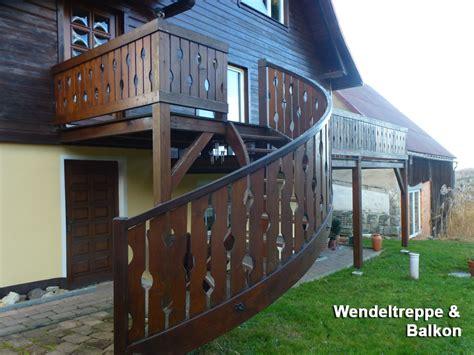 leeb balkone preise home interior minimalistisch www - Balkonüberdachung Alu Preise
