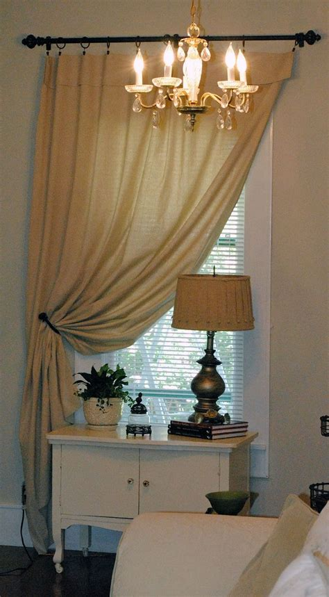 drop cloth canvas curtains best 25 canvas curtains ideas on pinterest drop cloths