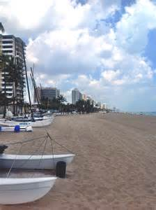 Of Fort Lauderdale Inventory Fort Lauderdale Condo For Sale Inventory