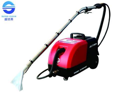 sofa cleaning machine price in india sofa cleaning machine sofa cleaning machine suppliers and