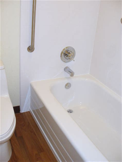 bathtub wall liners acrylic bathtub liners and shower surrounds portland l nw tub shower