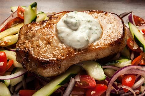 9 easy pork chop recipes for weeknight dinners food news