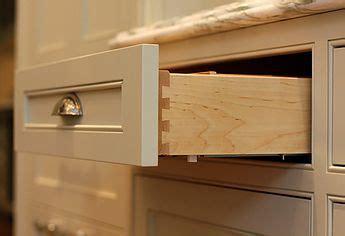 Kitchen Cabinet Refacing Mississauga Kitchen Cabinet Doors Mississauga