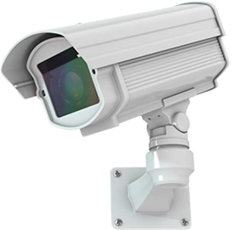 protect your business with cctv installation perth