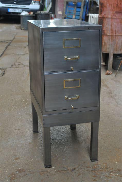 steel tanker desk for exposed metal for vintage steelcase tanker desk polish