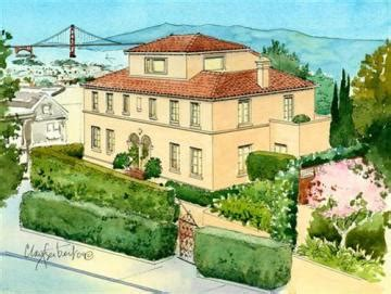 lombard street houses grant k gibson 1188 lombard street for sale interiors by michael taylor grant k gibson