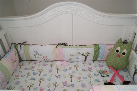 owl bedding for girl girls owl bedding picture house photos girls owl