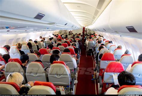 airasia airbus a330 airbus a330 301 airasia x aviation photo 2298566