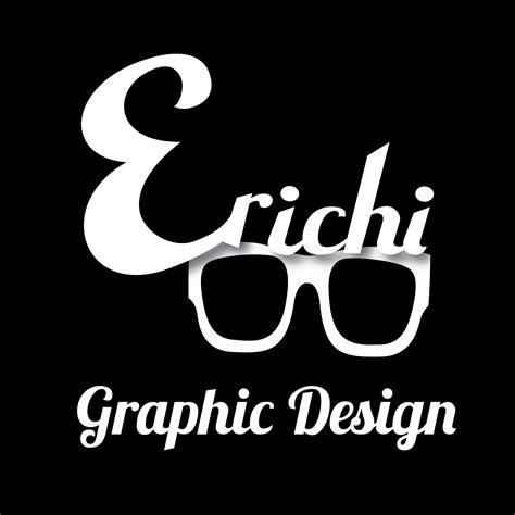 design font bundles erichi graphic design font bundles