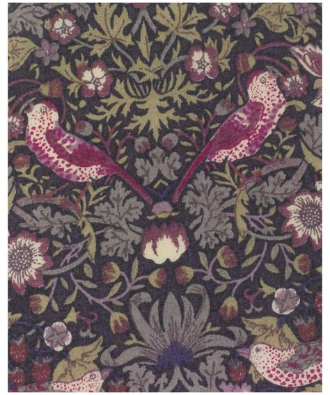 liberty print upholstery fabric 68 best love of liberty william morris images on
