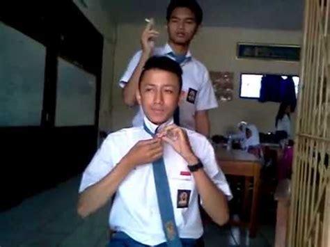 tutorial dasi youtube cara memasang dasi dengan benar youtube