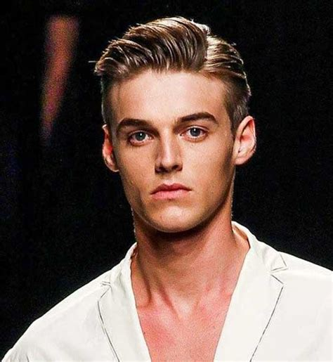 Uk Hairstyles by Mens Haircuts 2014 2015 Uk Mens Hairstyles 2018