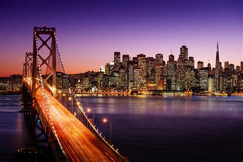 house of music san francisco san francisco edm shows house trance dubstep trap shows events