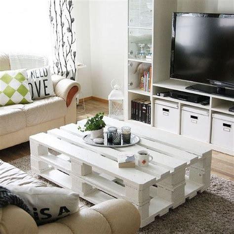 muebles con madera de palets muebles y objetos hechos con palets de madera decoraci 243 n