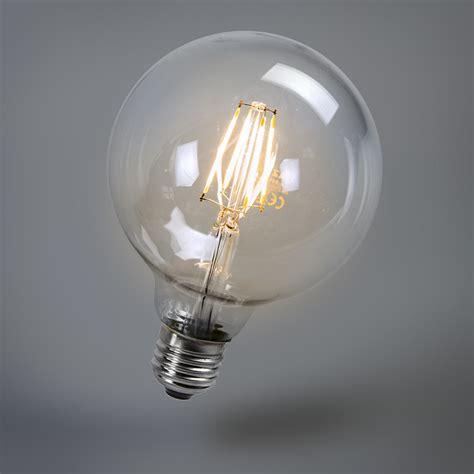 Délicieux Ampoules Decoratives #4: Ampoule-LED-filament-95mm-E27-4W-470-lumen.jpg
