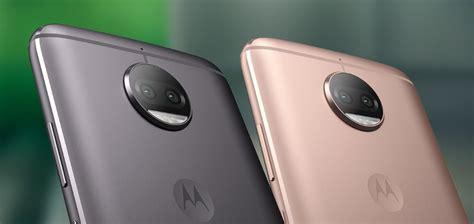 Hp Motorola Xt530 Terbaru by Harga Dan Spesifikasi Hp Terbaru